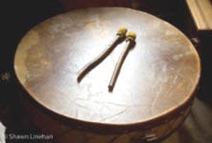 Circle_Drum