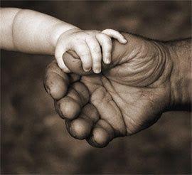 baby-man-hands