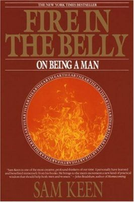 fire-in-the-belly