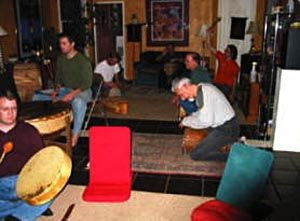 mens_drumming_circle