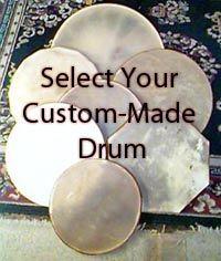 select-drum