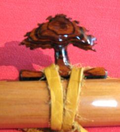 Woodsounds Flutes
